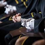 Diploma nyelvvizsga nélkül: rossz hírünk van az egyetemistáknak