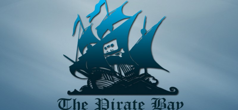 Akár meg is gazdagodhat a Pirate Bay a torrentezők adományaiból