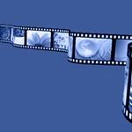Szokjunk hozzá a gondolathoz: a Facebook lesz az új tévé