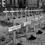 """""""Fölöttem átdübörög egy tank"""" - így pusztult el a magyar hadsereg"""