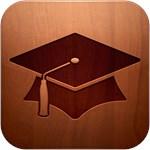 Így tanulhat világszínvonalon ingyen: 1 milliárd letöltésnél az ingyenes oktatási anyagok