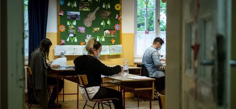 Még soha nem robbantott ki annyi vitát az érettségi, mint idén: a magyarral indul a 2021-es vizsgaszezon