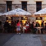 A 10 legjobb söröző Budapesten – a Guardian szerint