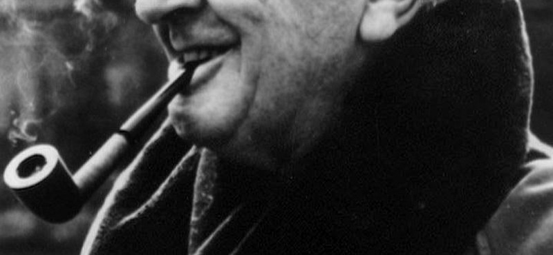 John Lennon Gollam akart lenni, Paul McCartney meg Frodó – 60 éves A Gyűrűk Ura
