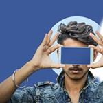 Így ölte meg a GDPR a közösségi médiás kampányokat – de akad néhány kiskapu