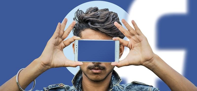 Magyarországra is kiterjeszti a Facebook az új szabályát: megmondják, ki ad fel politikai hirdetéseket