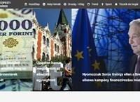 Jobbikos laptól igazolt főszerkesztőt a momentumos polgármester