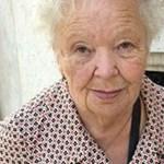 Olasz szerelmét keresi egy idős magyar nő a neten - fotó