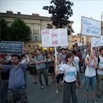 """""""Elképesztően rossz lesz az egyetemistáknak"""" - interjú Polgár Dórával"""