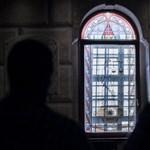 Öngyilkosság a börtönben: több pszichológusra lenne szükség