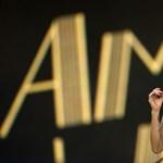 Amy Winehouse rengeteg alkoholt ivott halála előtt