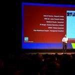 Elon Muskkal egy magyar is felléphet a TED-en