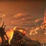 Megvan a Diablo első áldozata
