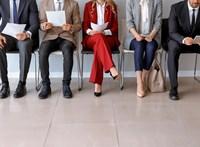 """A """"versenyképes fizetés"""" már nem vonzó - Milyen a jó álláshirdetés?"""