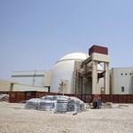 Irán ötször annyi uránt dúsított, mint amennyit az atomalku maximált