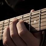 Műveltségi kvíz: otthon vagytok a zene világában?