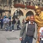Már nem gondol László Petrára a megrúgott szír apa