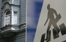 Ha ingatlanügylete van, a vírus nem számít, mindenképp fizetnie kell