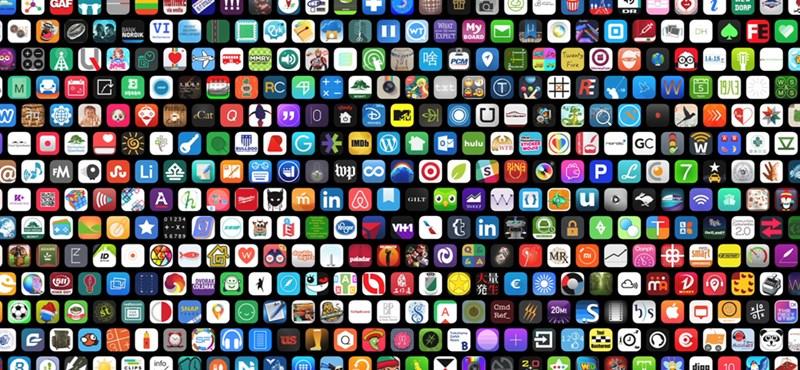iPhone-ja van? Ezt az oldalt imádni fogja