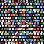 Időben szólunk: ha ma este frissíti az iPhone-ját, sok alkalmazástól örökre elbúcsúzhat