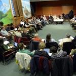 Azonnali követelésekkel állt elő a Civil Közoktatási Platform