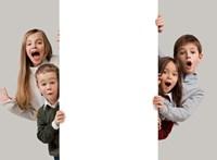 Hadd féljenek, haragudjanak, szomorkodjanak a gyerekek