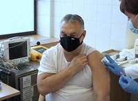 Nagy Iván Zsolt: A pofátlanság-hadművelet