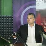 Orbán felsőoktatási tervei: a kancellároktól is függ, hány egyetem lesz jövőre