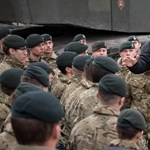 Johnson: Nem fogjuk siratni Szulejmáni tábornokot