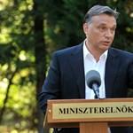 Negyedik csomag: hogyan kell értelmezni Orbán szavait?