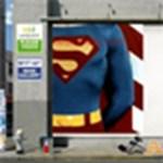 Graffitizzen online