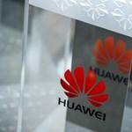 Momentum: A Huawei veszélyes