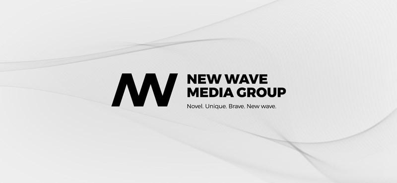 Az Origo után Matolcsyéké a legnagyobb online hirdetési cég is