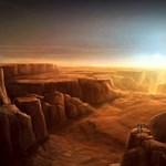 Találtak valamit a Marson, bejelentésre készül ma este a NASA