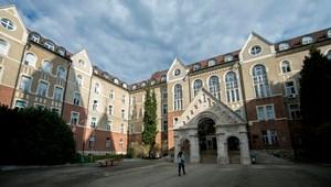 Felvételi: hat százalékkal emelkedett a jelentkezők száma a pécsi egyetemen