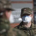 Szlovéniában leállt a közösségi közlekedés is a koronavírus miatt