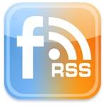 Flipboard jellegű hírolvasót készít a Facebook