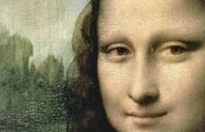 Megdöbbentő áron kelt el a Mona Lisa másolata
