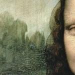 Kiderült, miért nem tudta Leonardo befejezni a Mona Lisát