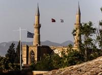 Megaberuházásokkal lendítené fel a török gazdaságot Erdogan