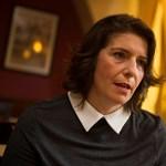 Dobrev Klára nyilvánosságra hozta kihallgatásának jegyzőkönyvét