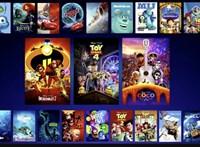 Meghekkelték a Disney+ előfizetőit, már árulják a bejelentkezési adatokat