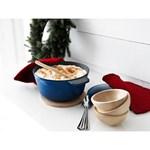 Miben főzzünk karácsonyra? Edényteszt