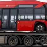 Budapesti közlekedés: a kormány kioktatva támogat