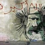 Kadhafi-híveket végeztek ki egy lakatlan szállodában