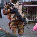 Dortmundban tervezhettek merényletet a Berlinben elfogott férfiak