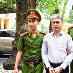 Halálra ítélték egy bank volt vezetőjét Vietnamban