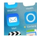 Siri vagy Cortana? Nem tévedés, ugyanazon a telefonon versenyeztetik őket