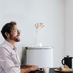 A tévé evolúciója, az utca csodájától a home office-ig
