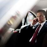 Orbán kérte, hogy az adó a telekomcégeket terhelje